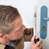 Union Locksmith Store Cincinnati, OH 513-494-3080
